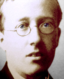 a biography of gustav theodore holst Gustav holst, original name gustavus theodore von holst, also called gustav theodore holst, (born september 21, 1874, cheltenham, gloucestershire, england—died may 25, 1934, london), english composer and music teacher noted for the excellence of his orchestration.
